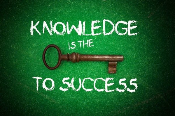 knowledge-is-key-e1441129347407